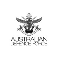 australian defence force logo