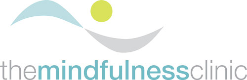 The Mindfulness Clinic logo