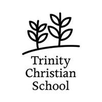 Trinity Christian School Canberra logo