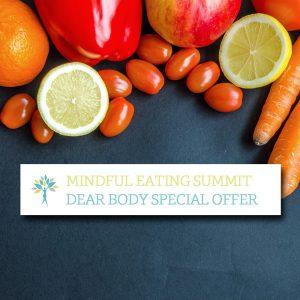 dear body special offer