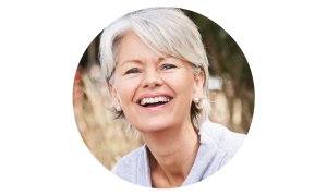 Charlotte Thaarup mindfulness coach