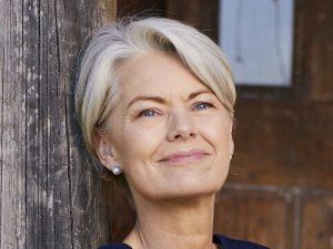 Mindfulness Keynote Speaker Australia, Sydney, NSW 2019