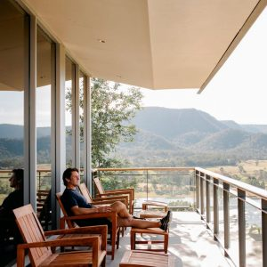 finding calm amidst the chaos elysia wellness retreat